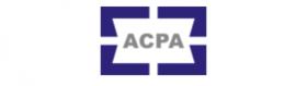 Asociace profesních účetních