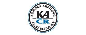 Komora auditorů České republiky